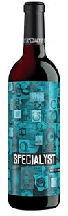 Specialyst Red Blend 750ml
